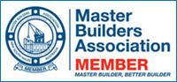 Member - Master Builders Association