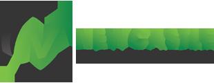 nbp-logo-310